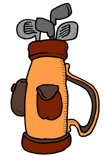 Free Golf Bag Cliparts, Download Free Clip Art, Free Clip Art on.