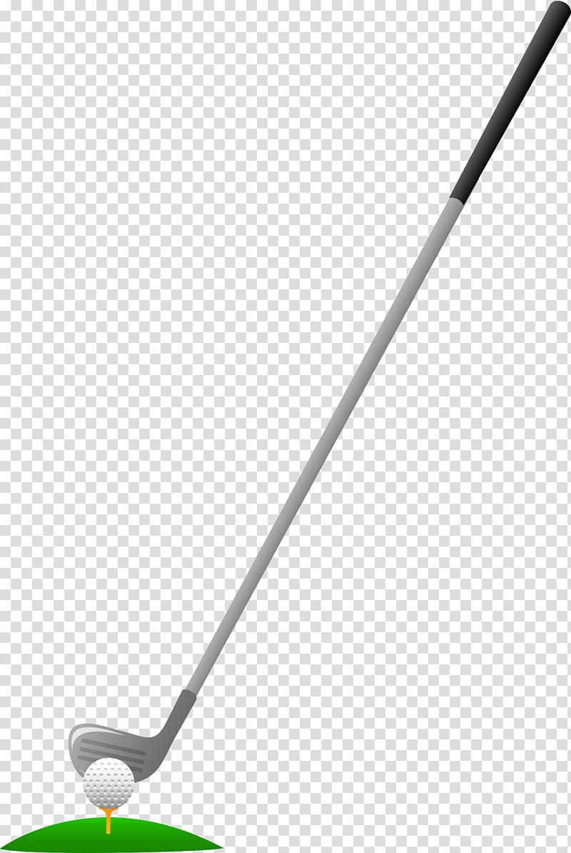 Material Golf club Pattern, Club transparent background PNG.