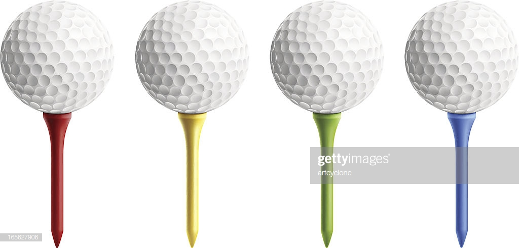 60 Top Golf Ball Stock Illustrations, Clip art, Cartoons, & Icons.