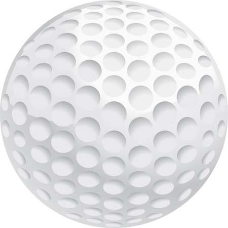 28,271 Golf Ball Stock Illustrations, Cliparts And Royalty Free Golf.