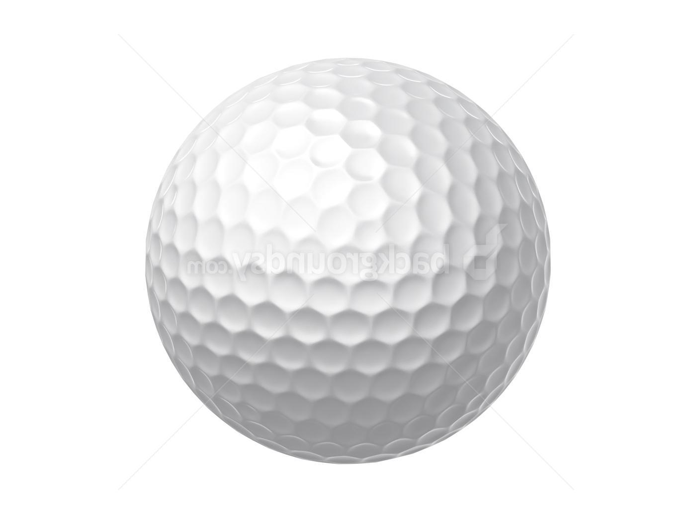 58+ Golf Ball Clipart.