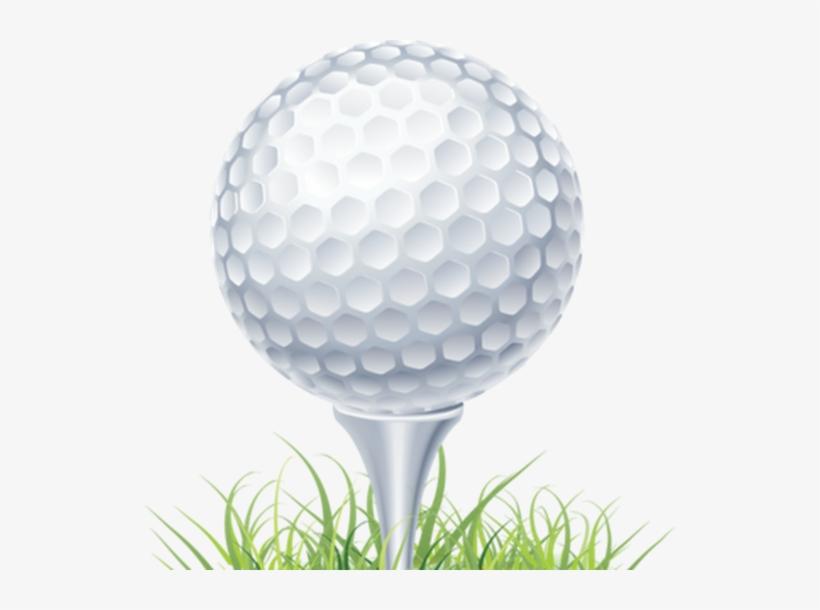 golf #ball.