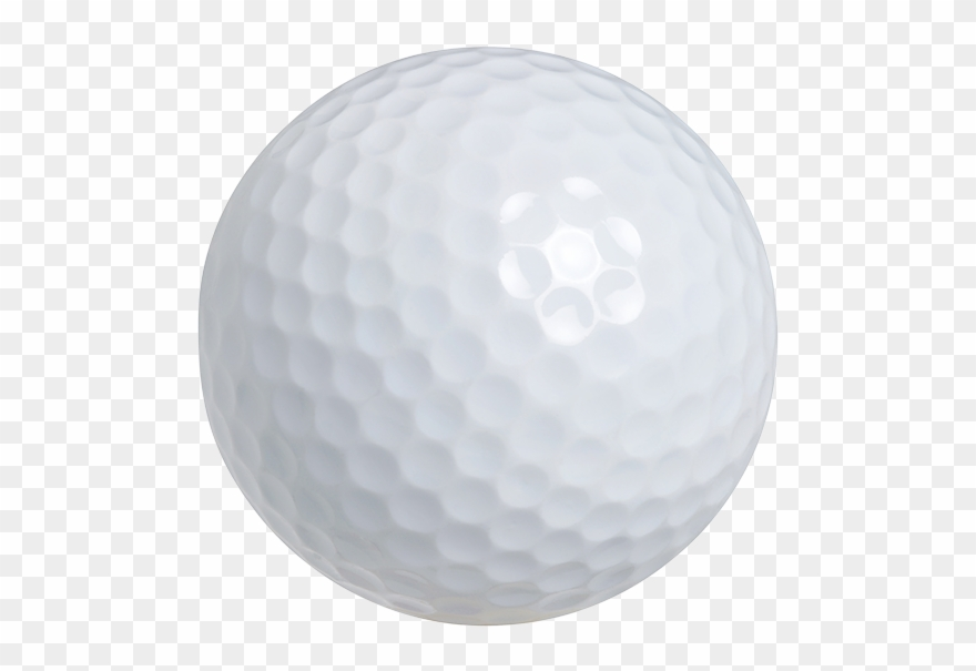 Golf Ball Vector Png Jpg Freeuse Download.