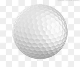 Download Free png Golf Ball PNG & Golf Ball Transparent.