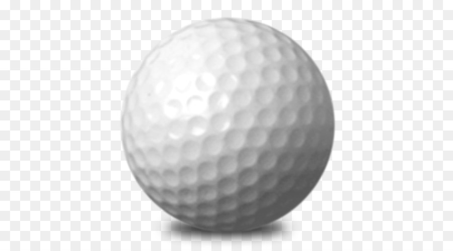 Golf Background clipart.