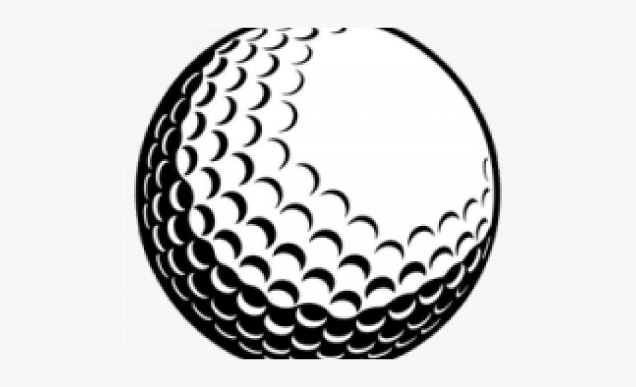 Mini Golf Clipart Golf Pin.