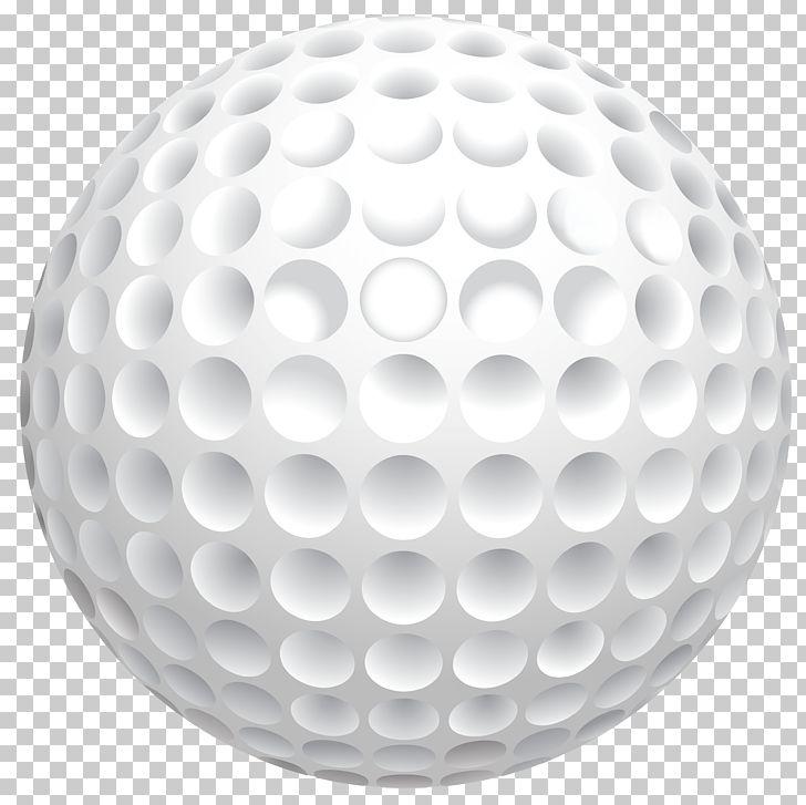 Golf Ball Golf Club PNG, Clipart, Ball, Ball Game, Circle.