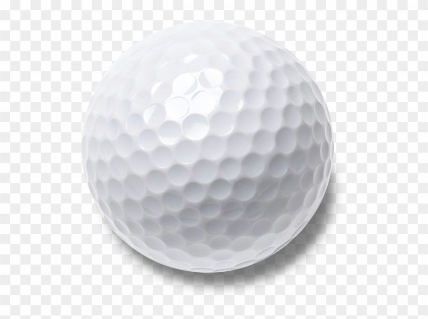 Golf Ball Transparent Images.