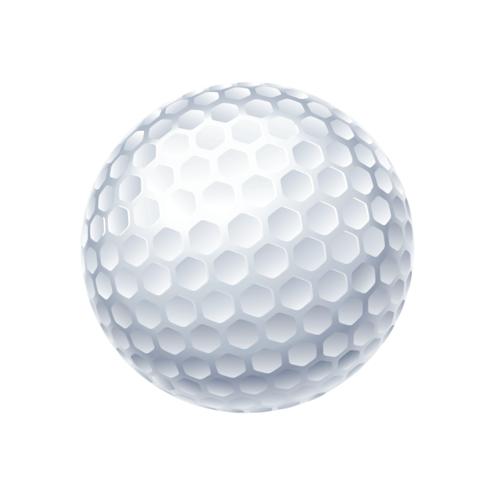 Golf Ball Clipart PNG Image Free Download searchpng.com.