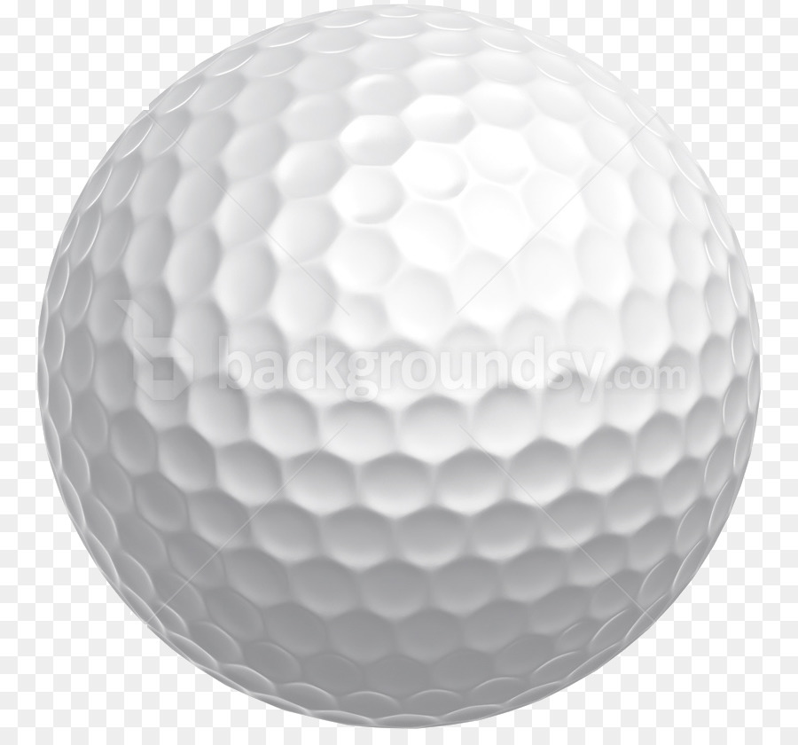 Golf Balls Png & Free Golf Balls.png Transparent Images #18558.