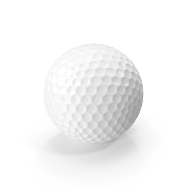 Golf Ball PNG Images & PSDs for Download.