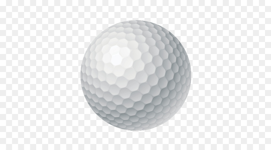 Free Golf Ball Transparent, Download Free Clip Art, Free.