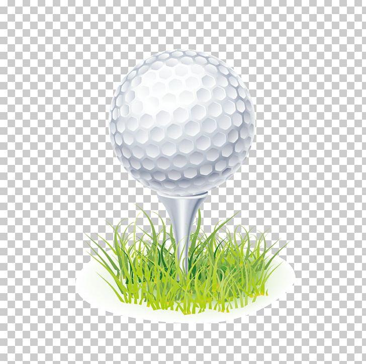 Tee Golf Ball PNG, Clipart, Ball, Clip Art, Disc Golf.