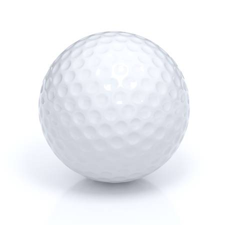 3,620 Golfball Stock Illustrations, Cliparts And Royalty Free.