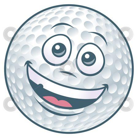 Golf Clip Art Free Downloads.