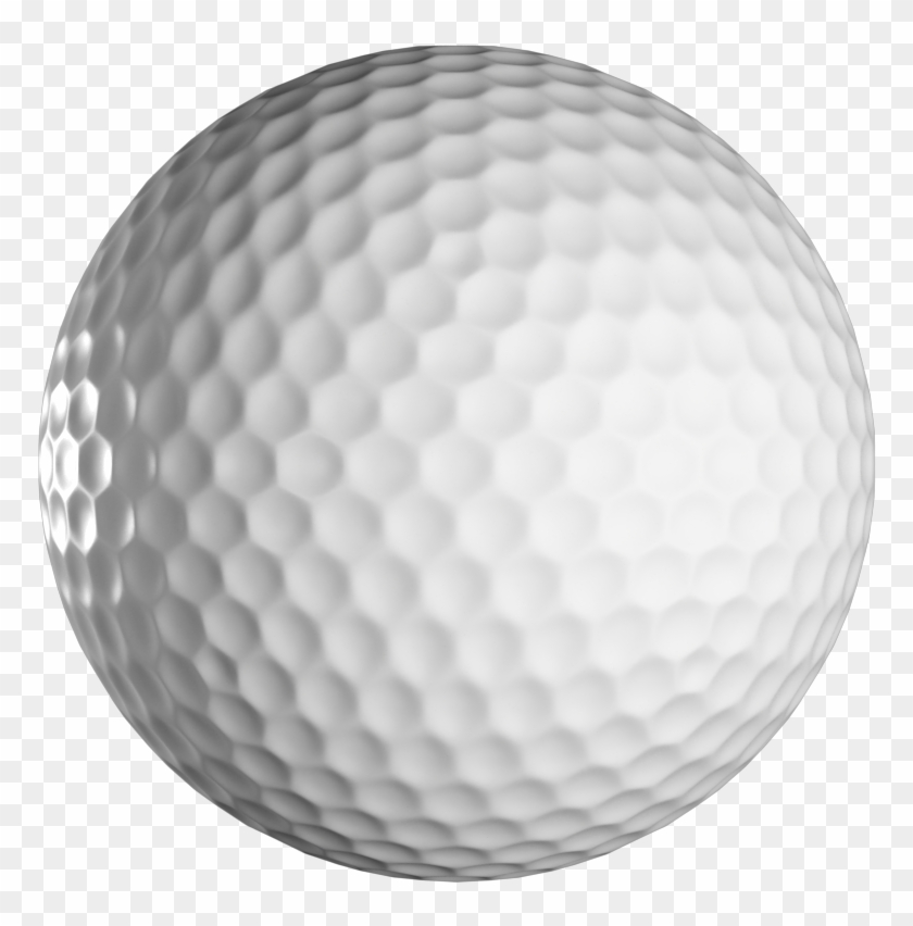Golf Ball Png Download Image, Transparent Png.