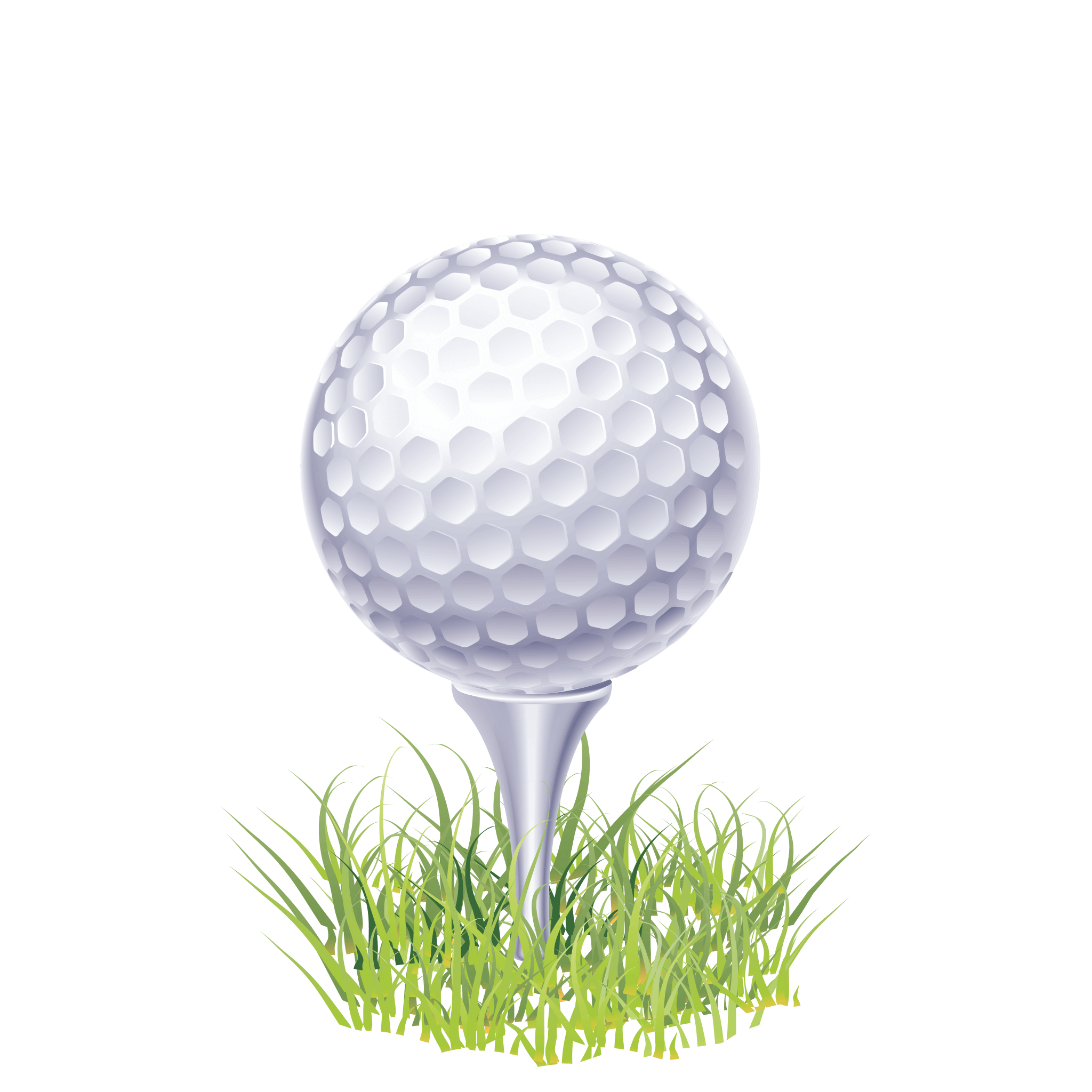 Golf Ball PNG Image Free Download searchpng.com.