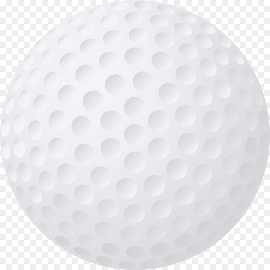 Golf Balls Nintendo Product.