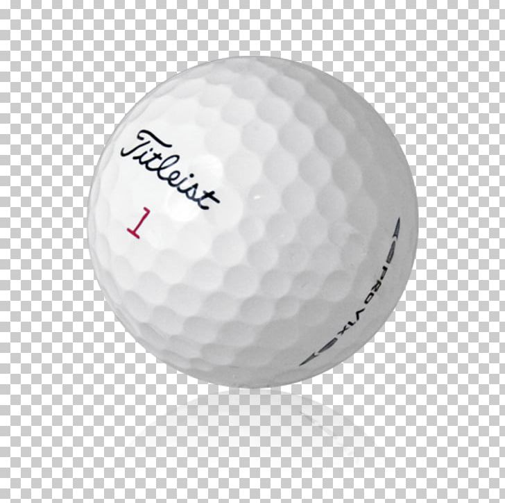 Golf Balls Titleist Golf Tees PNG, Clipart, Ball, Balls, Golf, Golf.