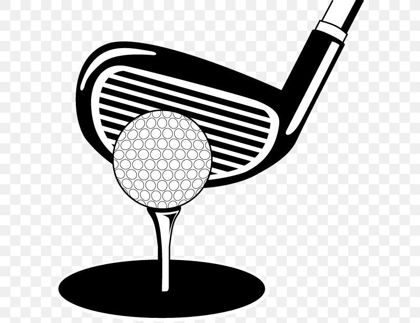 Golf Tees Golf Clubs Golf Course Clip Art, PNG, 606x631px.