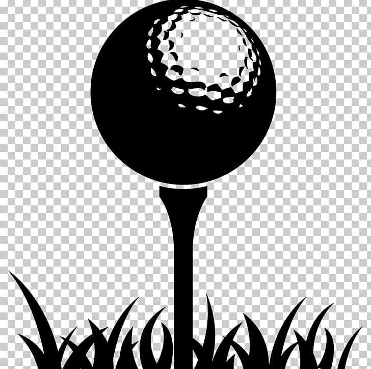 Golf Balls Golf Course Golf Tees PNG, Clipart, Artwork, Ball.