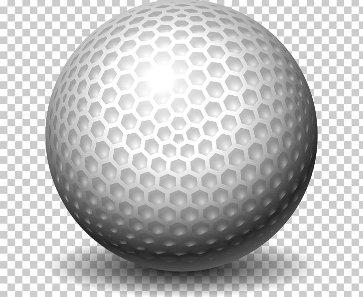 Golf Balls Golf Clubs PNG, Clipart, Ball, Balls, Baseball, Black And.