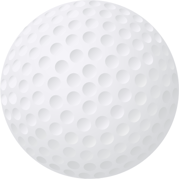Clip art golf balls clipart images gallery for free download.