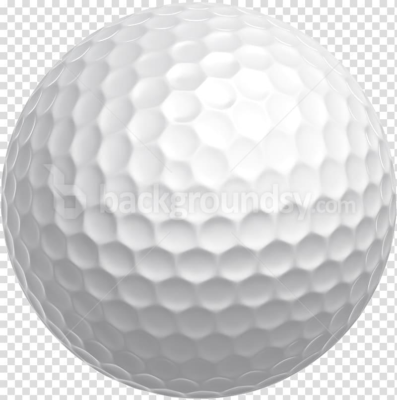 Golf Balls Golf Clubs , Golf transparent background PNG clipart.
