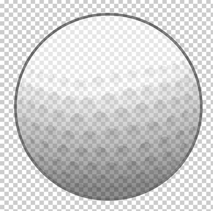 Golf Balls Sport PNG, Clipart, Art Ball, Ball, Balls, Clip Art.