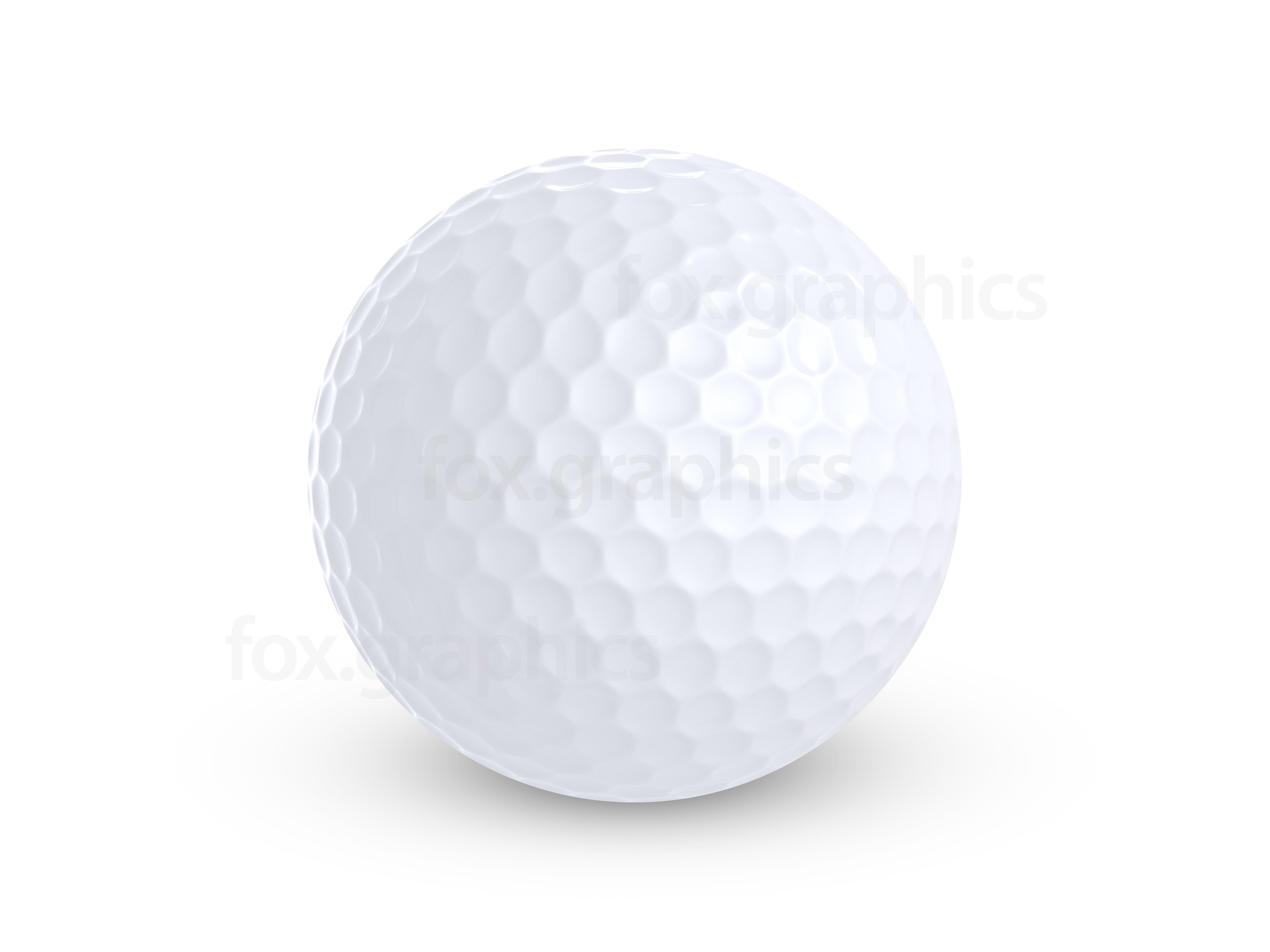 PNG Golf Ball Transparent Golf Ball.PNG Images..
