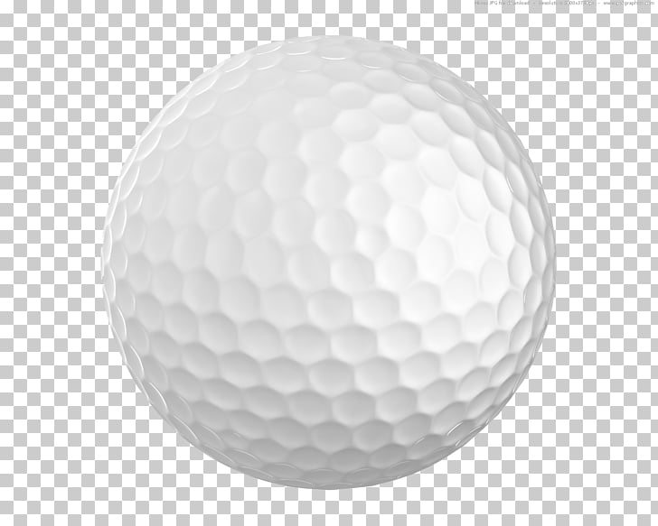 Download Free png Golf Ball Png (85+ images in Collection) Page 1.