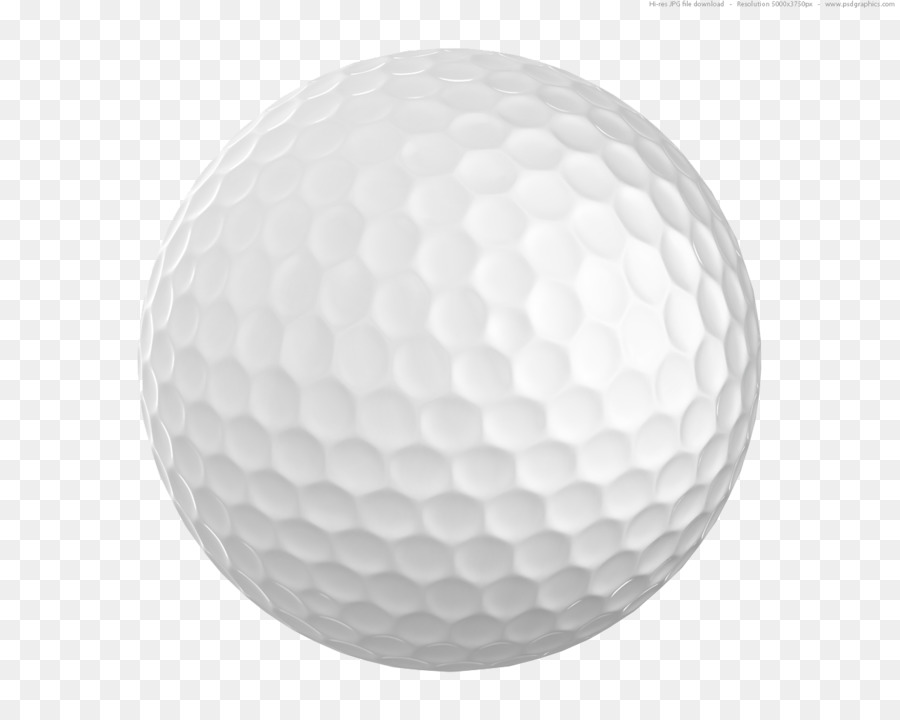Golf Background png download.