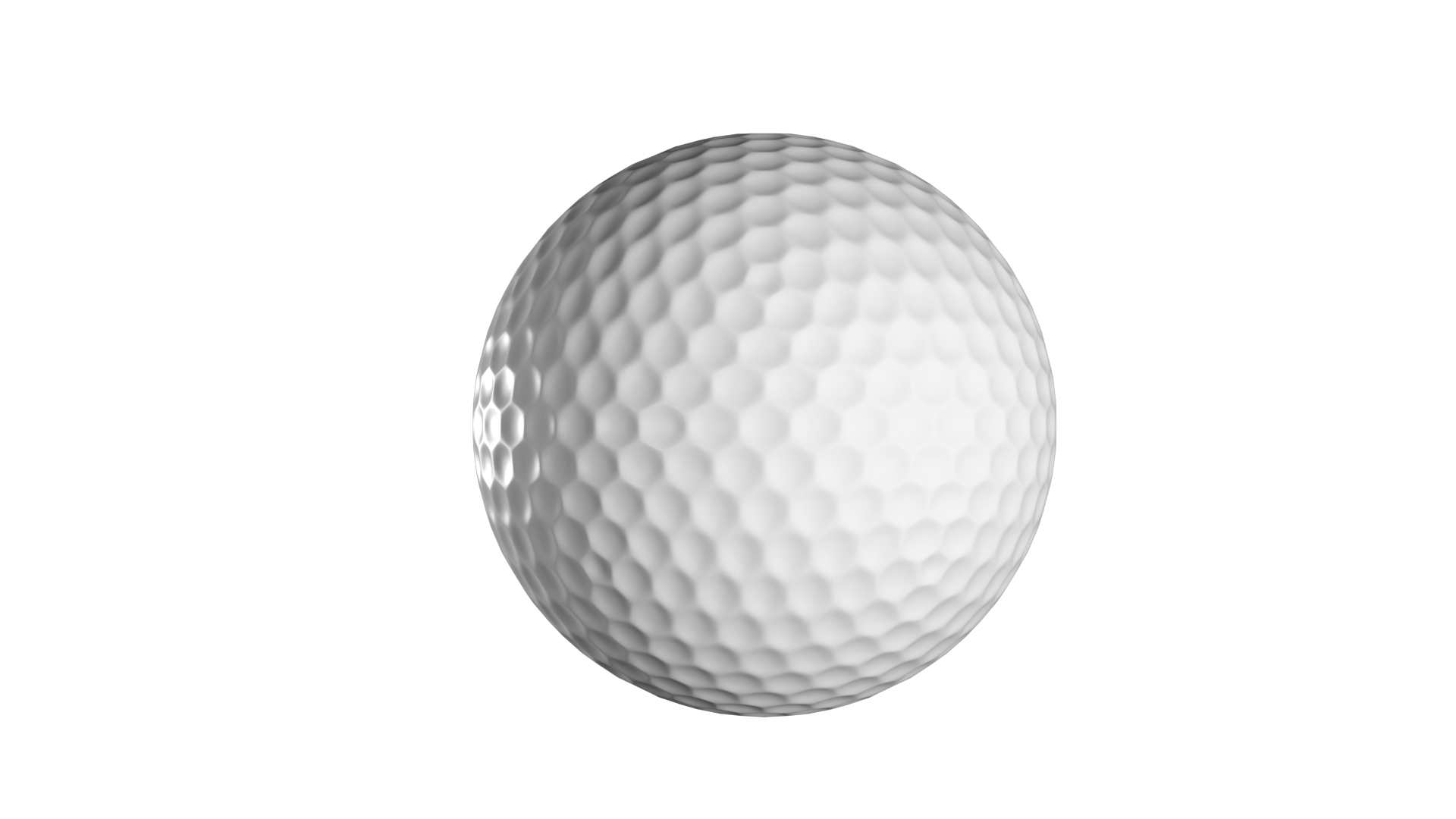 Golf Ball Png , (+) Pictures.
