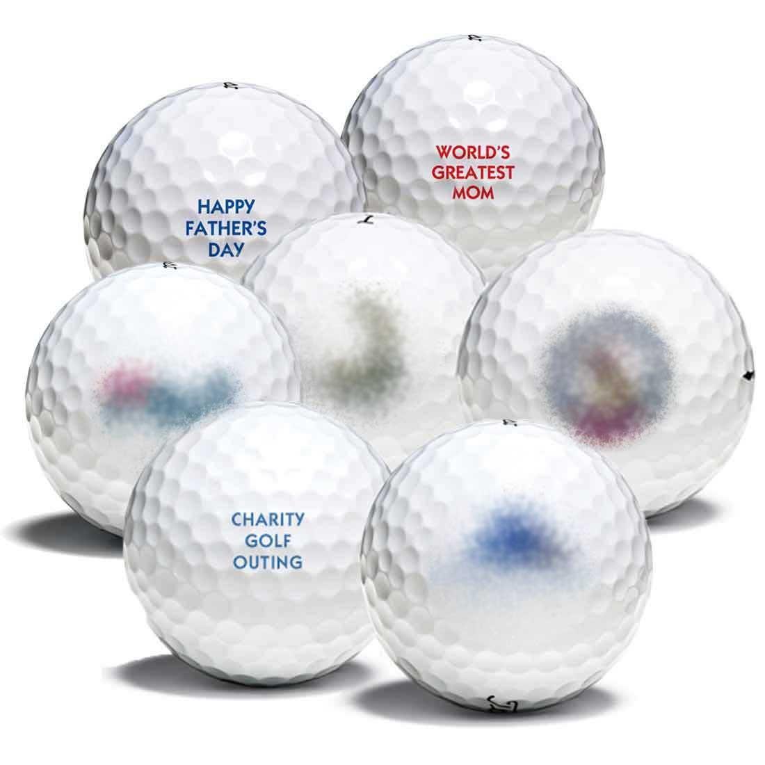 Titleist Prior Generation Pro V1 Logo Overrun Bagged Golf Balls 4.70 40 2 5  Titleist Prior Generation Pro V1 Logo Overrun Bagged Golf Balls (4.70),.