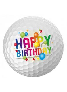 Free Happy Golfing Cliparts, Download Free Clip Art, Free.