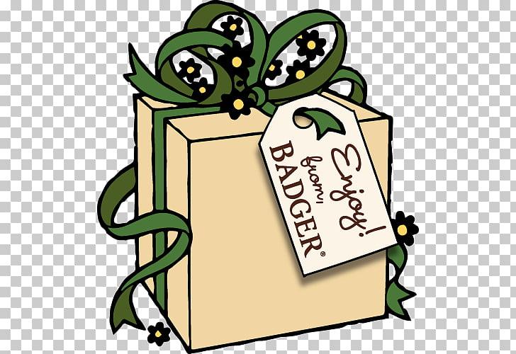 Birthday Golf Balls Lip balm Organic food, surprise gift PNG.