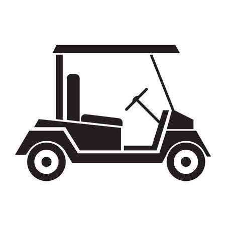 2,844 Golf Cart Stock Vector Illustration And Royalty Free Golf Cart.