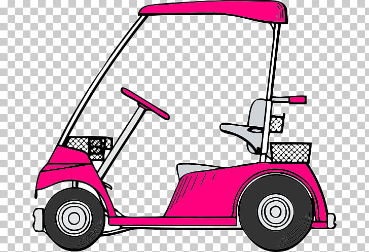 Golf cart , Patriotic Golf s PNG clipart.