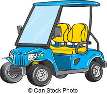 Golf cart Illustrations and Stock Art. 2,458 Golf cart illustration.