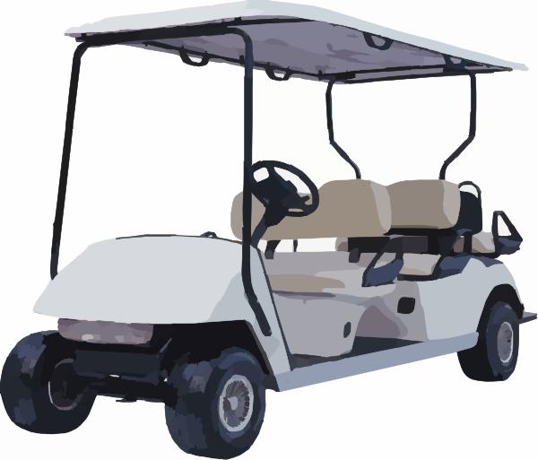Electric Golf Cart Oc Gc Clip Art at Clker.com.