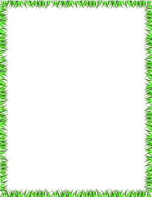 3 golf Border Cliparts PNG cliparts for free download.