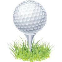 Download Golf Ball Free PNG photo images and clipart.