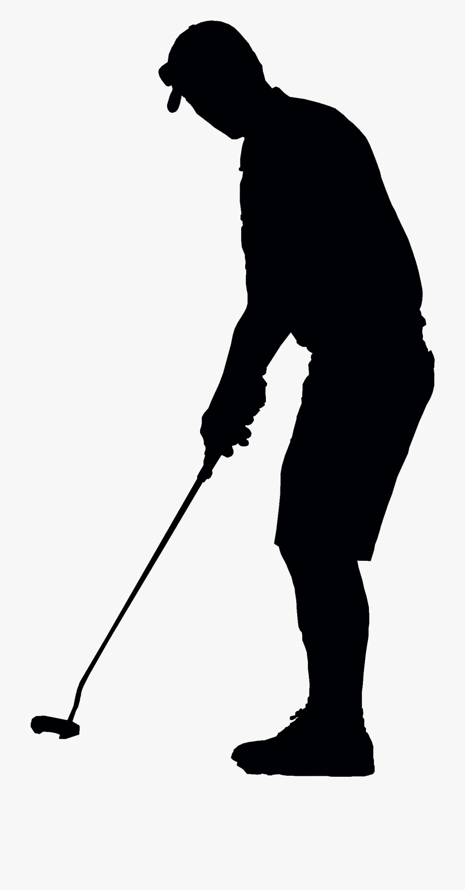 Golfer Free Download Clip Art On Clipart Library.