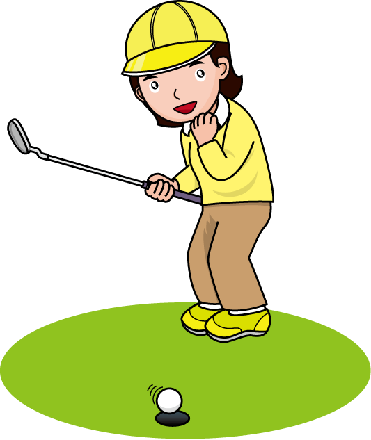 golf clipart transparent 20 free Cliparts | Download ...
