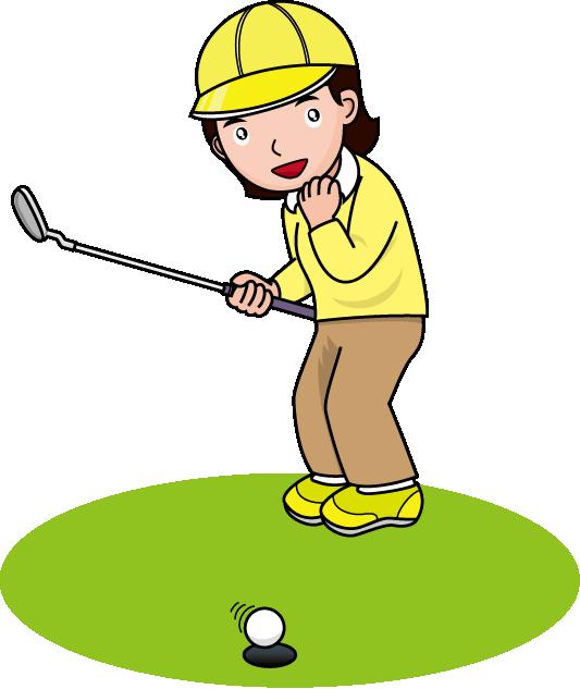 golf clipart transparent 20 free Cliparts | Download ...