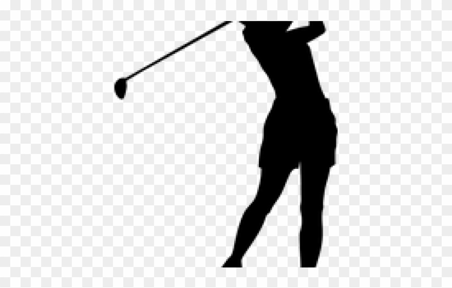 Golf Clipart Transparent Background.