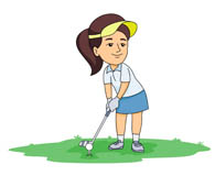 Free Golf Cliparts, Download Free Clip Art, Free Clip Art on.