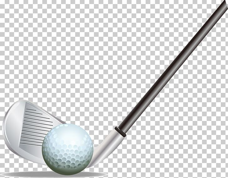 Golf Club Golf Ball Golf Course PNG, Clipart, Ball, Clip Art, Disc.