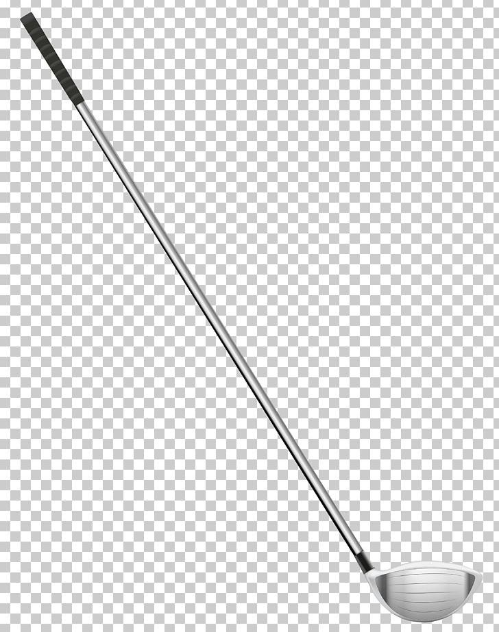 Golf Club PNG, Clipart, Angle, Apartment, Ball, Black And White.