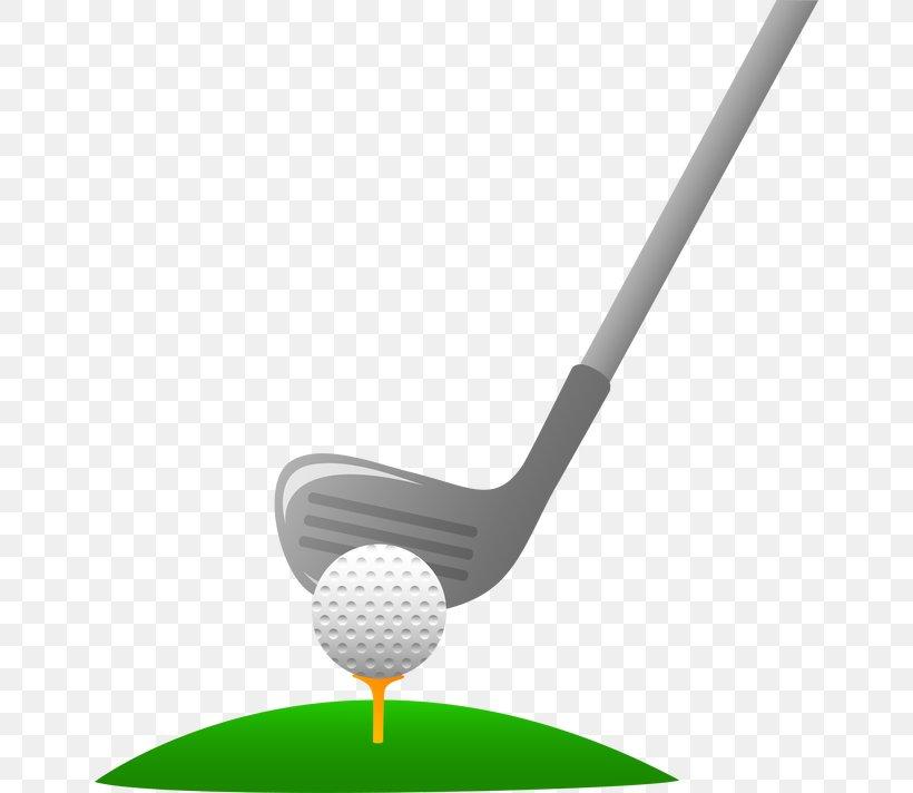 Golf Ball Golf Course Clip Art, PNG, 650x712px, Golf, Ball.